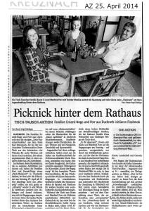 140425 AZ Bad Kreuznach