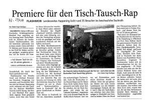 140429 AZ Duchroth Druckversion